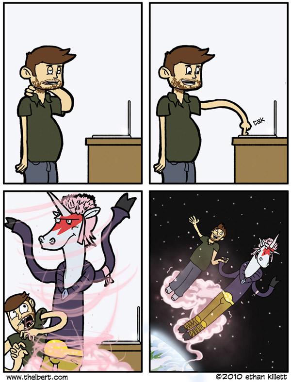 comic-2010-03-01-030210.jpg